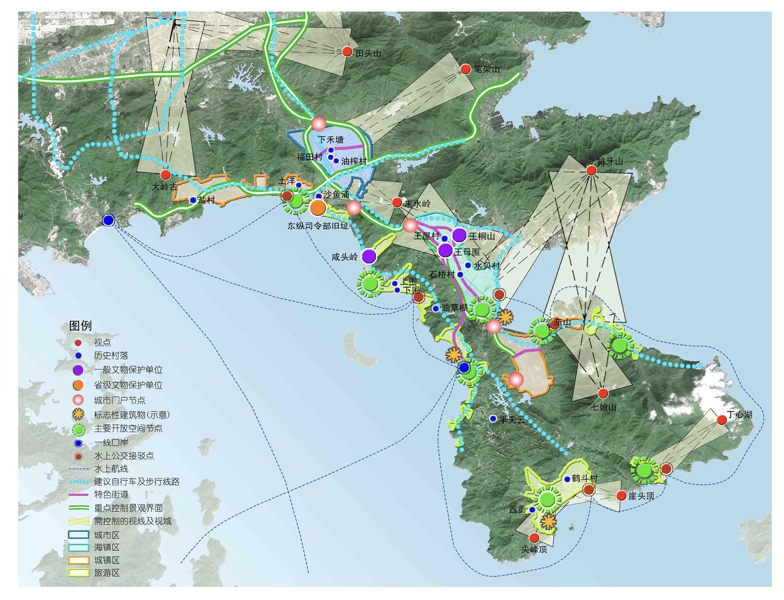 区域与宏观规划.jpg